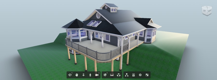 Overview | Viewer | Autodesk Forge
