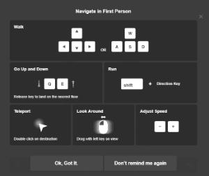 V2 Changelog   Viewer   Autodesk Forge