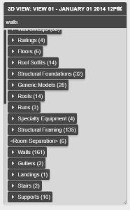 V2 Changelog | Viewer | Autodesk Forge